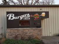 b_200_150_16777215_00_images_whatwedo_burgers.jpg