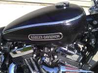 b_200_150_16777215_00_images_whatwedo_harley.jpg
